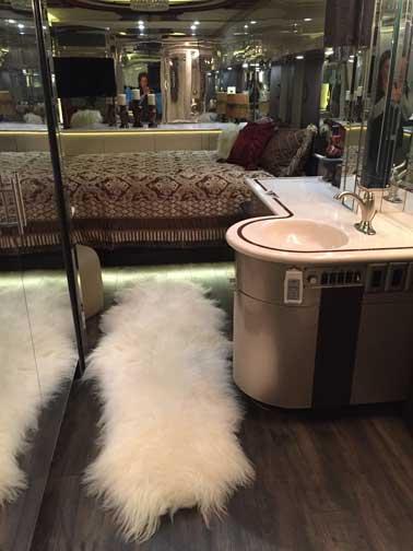 10 Most Overlooked Rv Bathroom Remodel