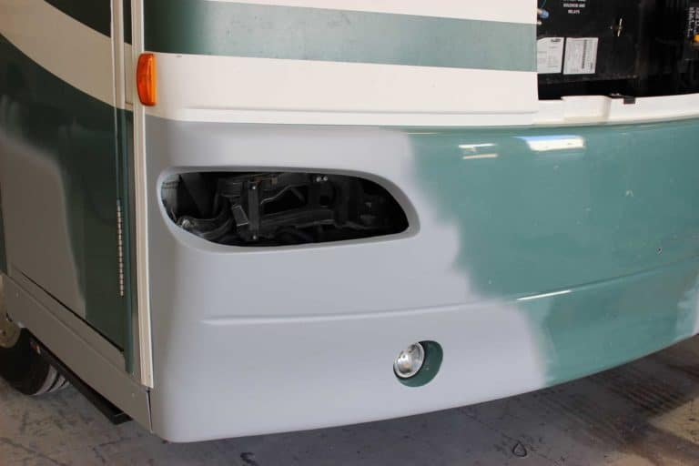 rv-front-nose-repair-768x512